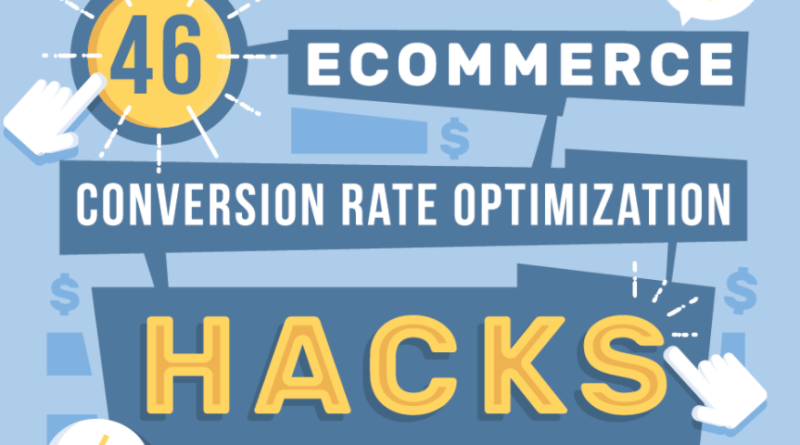 5 major facts that could drastically increase your conversion rate