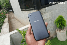 Photo of OPPO F5 Review: All about the selfies