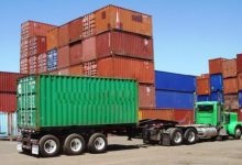 Photo of Container and Cargo Tracking Systems, the new norm for transport companies.