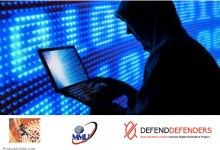 Photo of Female Journalists in Kenya to be trained on online safety