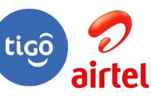 Photo of Millicom to sell its Rwanda business to Bharti Airtel