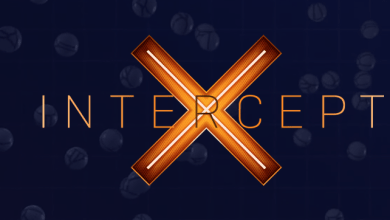 Photo of Sophos Introduces Predictive Protection in Intercept X with Advanced Deep Learning