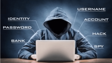 Photo of 5 Ways to Secure Your Identity in the Data Breach Era