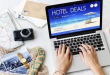 Photo of E-Commerce penetration in Kenya ramping up travel