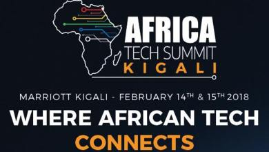Photo of Liquid Telecom and other Industry leaders to gather in Kigali for the Africa Tech Summit.