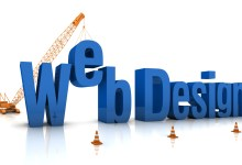 Photo of We Should Embrace Growth Driven Website Design To Deliver Projects on Time