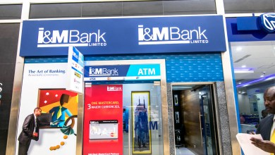 Photo of I&M Bank records 6% decline in profit after tax