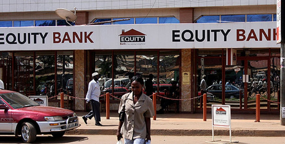 Image result for equity bank kenya