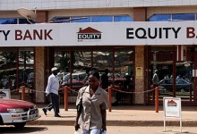Photo of Equity bank records Ksh.18.9 billion profit after tax for the year 2017