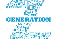 Photo of Op-Ed: Empowering Generation Z through technology