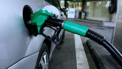Photo of Business: Petrol prices drop as that of diesel and kerosene go up.
