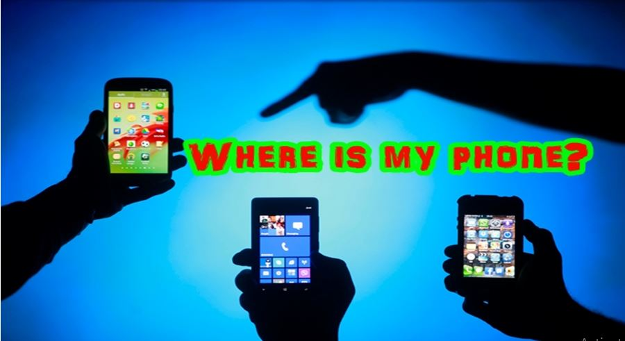 Stop the background app killing madness