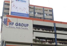 Photo of Mortgage lender HF Group records records a 77% profit decline, seeks growth through leveraging digital channels