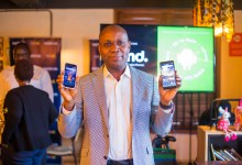 Photo of The Nokia 6 (2018), Nokia 7 Plus and the Nokia 1 now available in Kenya.