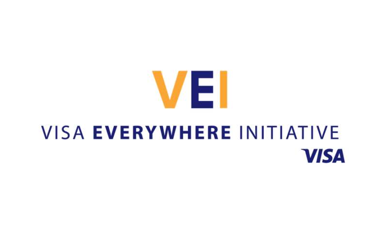 20212021 Visa Everywhere Initiative