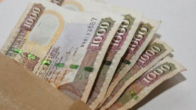 Photo of Kenya's mSurvey Secures $3.5m Series A Investment
