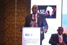 Photo of Three fintech startups admitted to Kenya's Regulatory Sandbox
