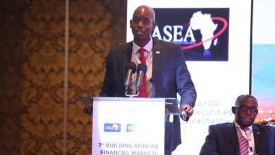 Photo of ASEA holds 7th edition of African Financial Market seminar