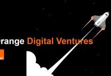 Photo of Orange Digital Ventures announces new $8.6 million investment in Kenya's Africa's Talking