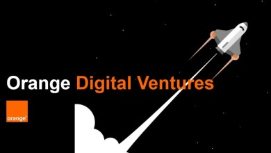 Photo of Orange Digital Ventures announces new $8.6 million investment in Kenya's Africa's Talking