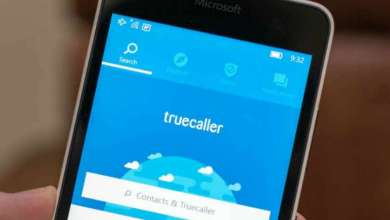 Truecaller new features