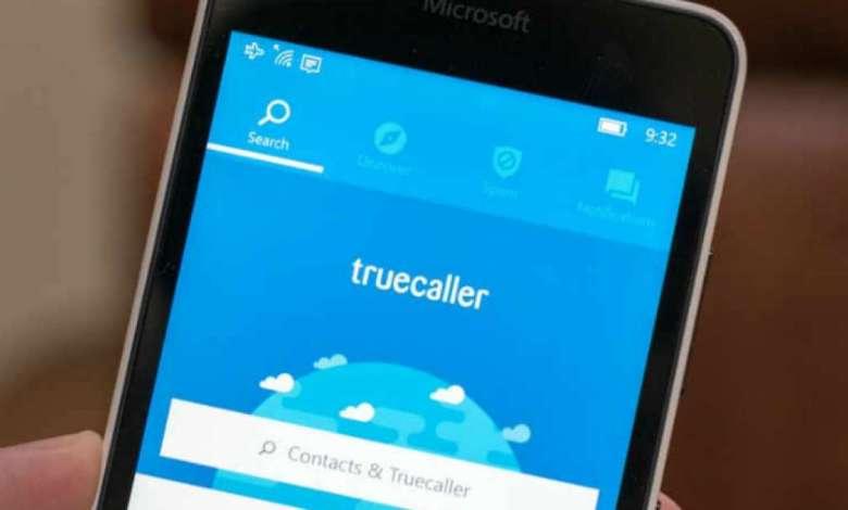 Truecaller new features