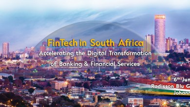 Photo of Finnovation South Africa 2018: How FinTech is Accelerating Digital Transformation of Banking in Africa