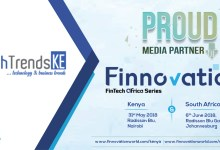 Photo of Who wants complimentary passes to the Finnovation Africa: Kenya 2018 summit?