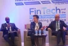 Photo of Finnovation Kenya 2018:  Collaboration way forward to driving constructive economic outcomes from the FinTech ecosystem in Africa