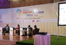 Photo of 2018 Edition FIFAfrica to be held in Ghana in September.