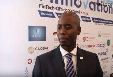 Photo of Fintech SandBox Policy to be Ready by July 2018, Says CMA Boss, Paul Muthaura