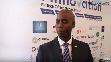 Photo of Fintech SandBox Policy to be Ready by July 2018, Says CMA Boss, Paul Muthaura