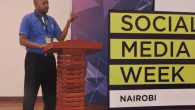 Photo of Are You Selling Candles or Light? Insights from Social Media Week Nairobi