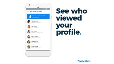 Photo of Truecaller Reintroduces 'Who Viewed Your Profile' for its Pro Subscribers
