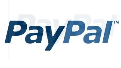 Photo of PayPal is Blocking M-Pesa Linked Accounts Over Fraud