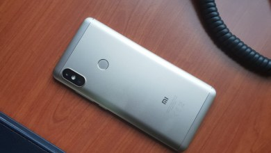 Photo of Xiaomi Redmi Note 5 Quick Review, specs and features