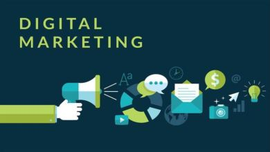 Photo of Why Startups Cannot Ignore Digital Marketing
