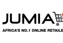 Photo of Jumia launches free 3-month guarantee on products above KES.1,500