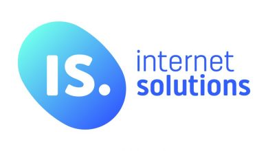 Photo of Internet Solutions launches CloudWAN services in East Africa