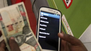 Photo of Cross-network money transfer between Safaricom and Telkom goes live