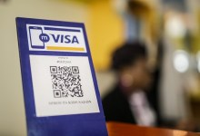 Photo of Visa and TerraPay partner to drive domestic remittances
