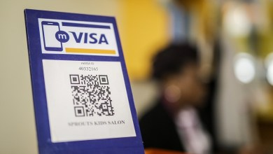 Visa launches new initiative to support Small Businesses in Kenya