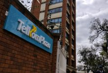 Photo of Telkom Revamps Pawa Voice Bundles with Data and SMS