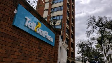 Photo of Telkom Kenya Revamps Data Bundle Offerings – Now Offers Upto Double Data For The Same Price