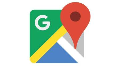 Photo of Six cool Google Maps tricks that will make your life easier