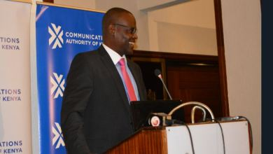 Photo of Kenya Eyeing top African Telecommunications Union seat, seeks to be re-elected to ITU council