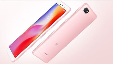Photo of Xiaomi Redmi 6A Specs, Price and Availability in Kenya