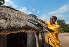 Photo of Solar Energy firm Fenix International now powering 30,000 Zambian households