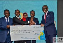 Photo of 2018 Connected Kenya Summit awards officially unveiled