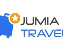 Photo of Jumia partners with Amadeus to launch first Flight Marketplace in Africa